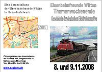 http://www.bundesbahnzeit.de/dso/Ellok-WE-EFW/EFW-Flyer.jpg