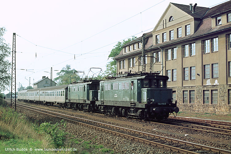 http://www.bundesbahnzeit.de/dso/Ellok-WE-EFW/b07-144_100+144_118.jpg