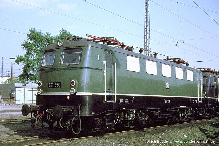 http://www.bundesbahnzeit.de/dso/Ellok-WE-EFW/b12-E41_350.jpg