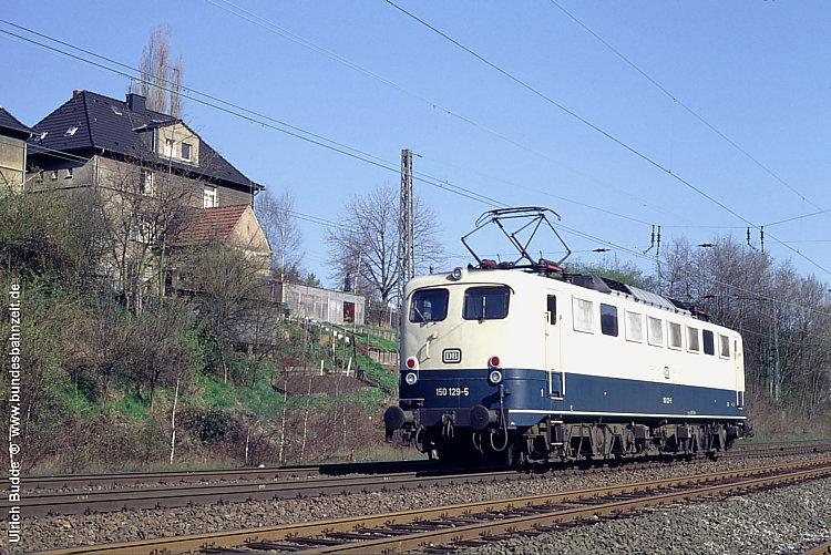 http://www.bundesbahnzeit.de/dso/Ellok-WE-EFW/b13-150_129.jpg