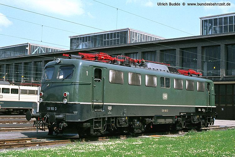 http://www.bundesbahnzeit.de/dso/Ellok-WE-EFW/b14-139_166.jpg