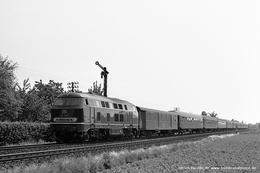 http://www.bundesbahnzeit.de/dso/Emsland-Diesel/b01-216_153.jpg