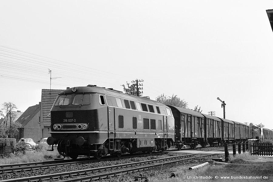 http://www.bundesbahnzeit.de/dso/Emsland-Diesel/b02-216_037.jpg