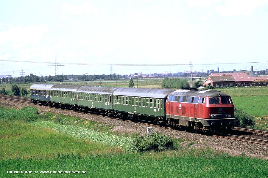 http://www.bundesbahnzeit.de/dso/Emsland-Diesel/b10-216_057.jpg