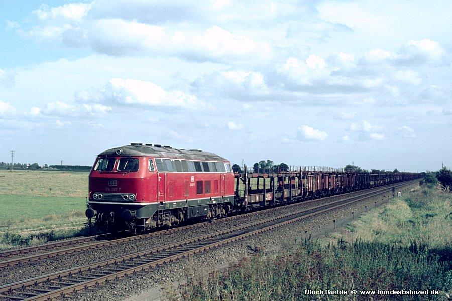 http://www.bundesbahnzeit.de/dso/Emsland-Diesel/b13-216_087.jpg