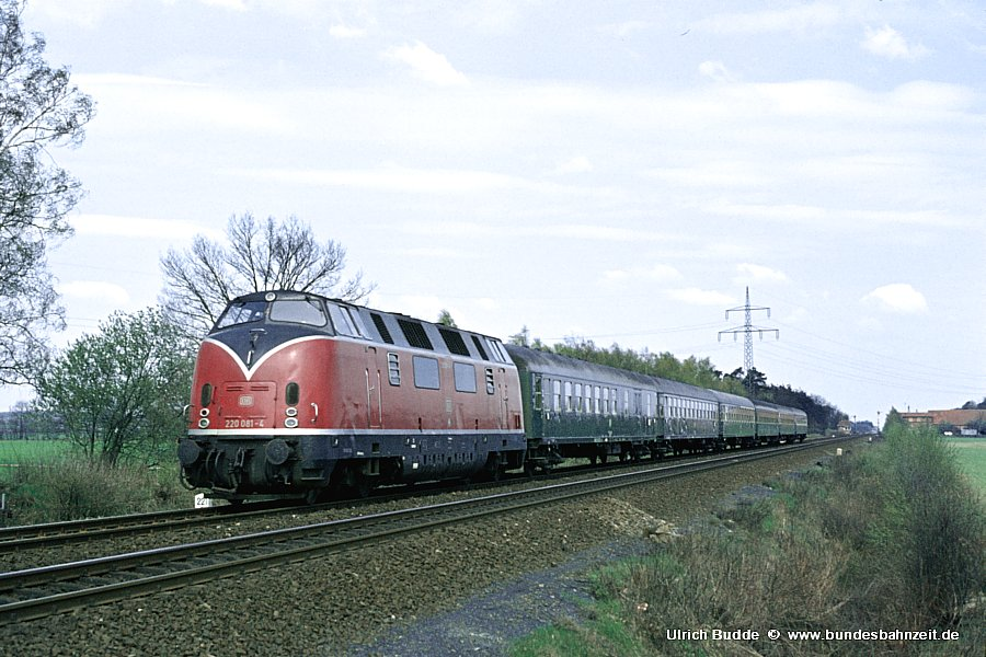 http://www.bundesbahnzeit.de/dso/Emsland-Diesel/b17-220_081.jpg