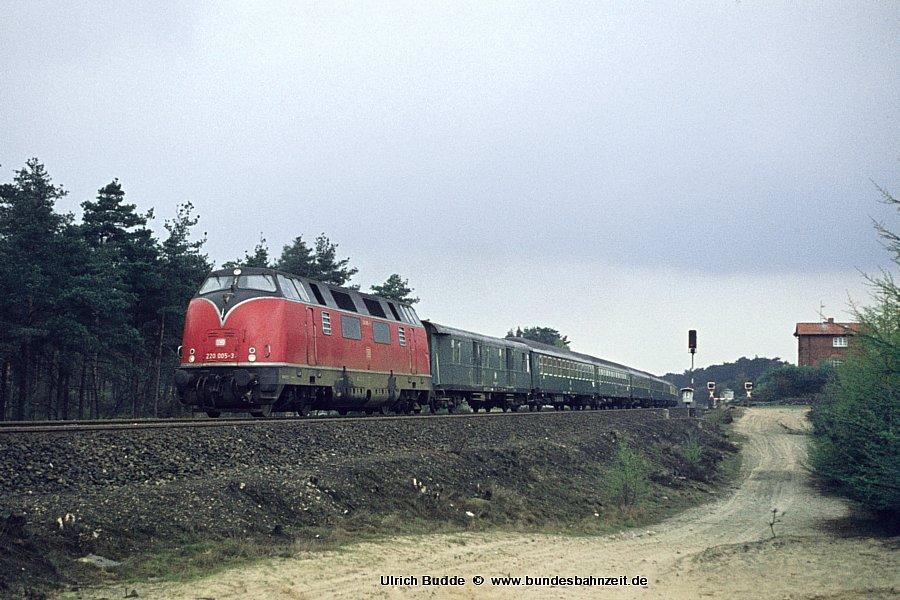 http://www.bundesbahnzeit.de/dso/Emsland-Diesel/b18-220_005.jpg