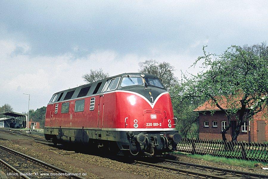http://www.bundesbahnzeit.de/dso/Emsland-Diesel/b19-220_001.jpg