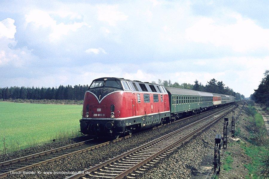 http://www.bundesbahnzeit.de/dso/Emsland-Diesel/b20-220_055.jpg
