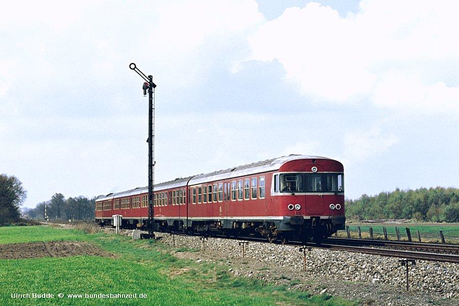 http://www.bundesbahnzeit.de/dso/Emsland-Diesel/b21-624_6xx.jpg