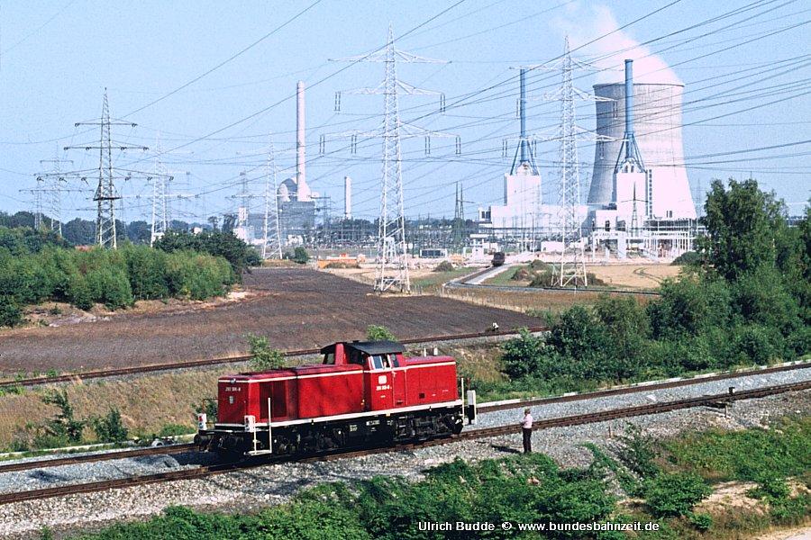 http://www.bundesbahnzeit.de/dso/Emsland-Diesel/b22-290_388.jpg