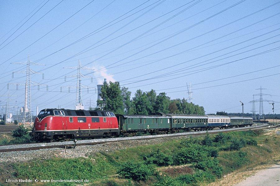 http://www.bundesbahnzeit.de/dso/Emsland-Diesel/b23-220_075.jpg
