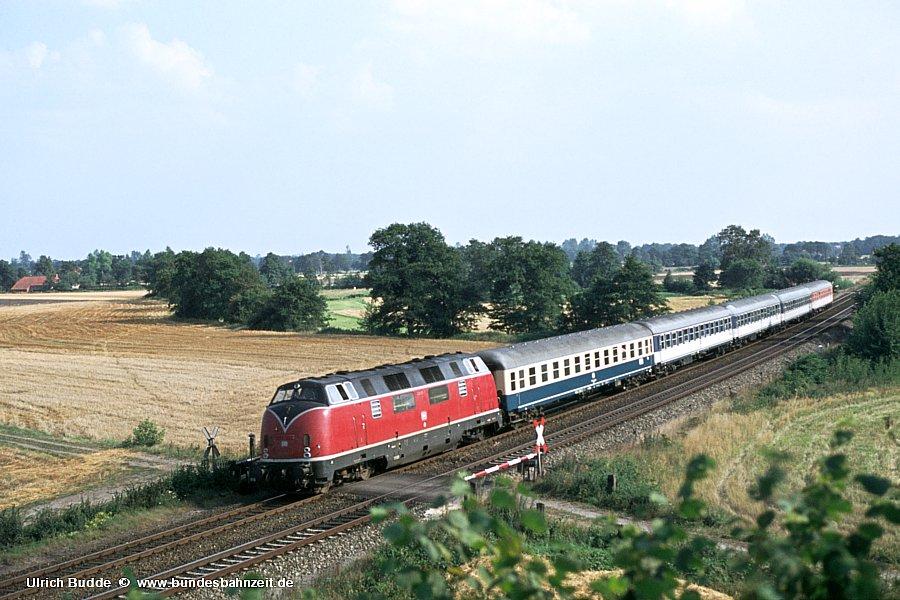 http://www.bundesbahnzeit.de/dso/Emsland-Diesel/b28-220_051.jpg