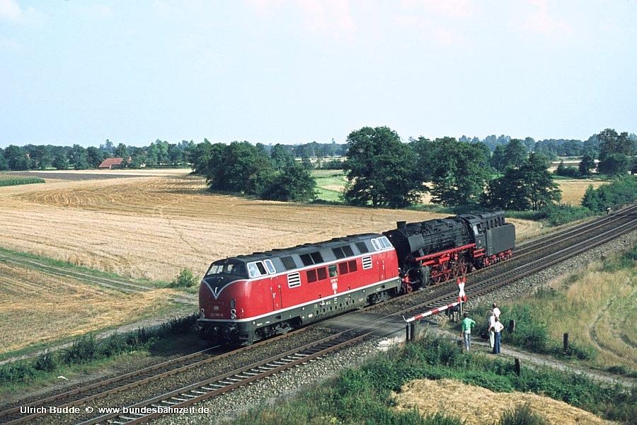 http://www.bundesbahnzeit.de/dso/Emsland-Diesel/b29-221_150+043_315.jpg