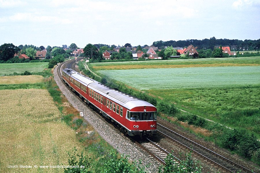 http://www.bundesbahnzeit.de/dso/Emsland-Diesel/b38-624_6xx.jpg