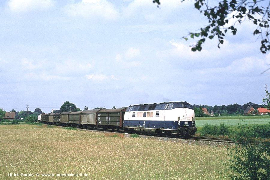 http://www.bundesbahnzeit.de/dso/Emsland-Diesel/b39-221_140.jpg