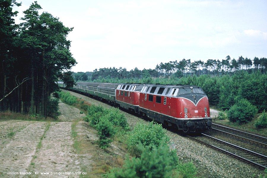 http://www.bundesbahnzeit.de/dso/Emsland-Diesel/b40-220_064+220_076.jpg
