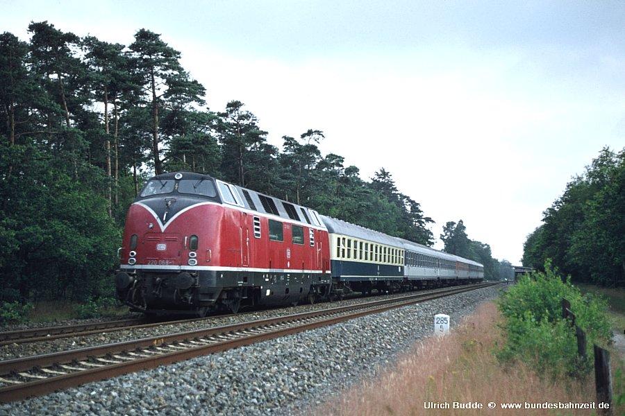 http://www.bundesbahnzeit.de/dso/Emsland-Diesel/b41-220_068.jpg