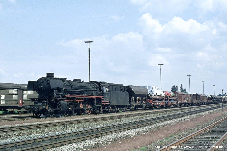 http://www.bundesbahnzeit.de/dso/Emsland_Dampf/b02-042_018.jpg