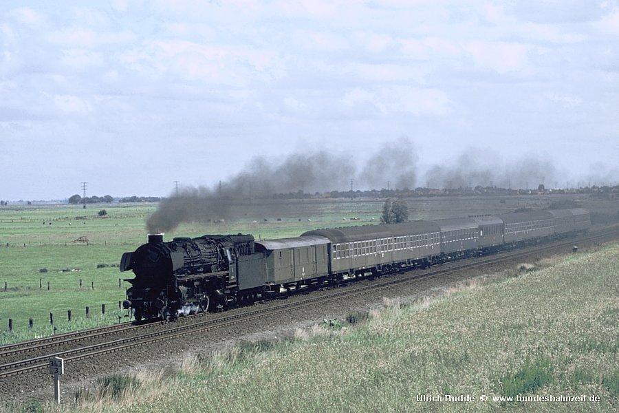 http://www.bundesbahnzeit.de/dso/Emsland_Dampf/b03-012_063.jpg