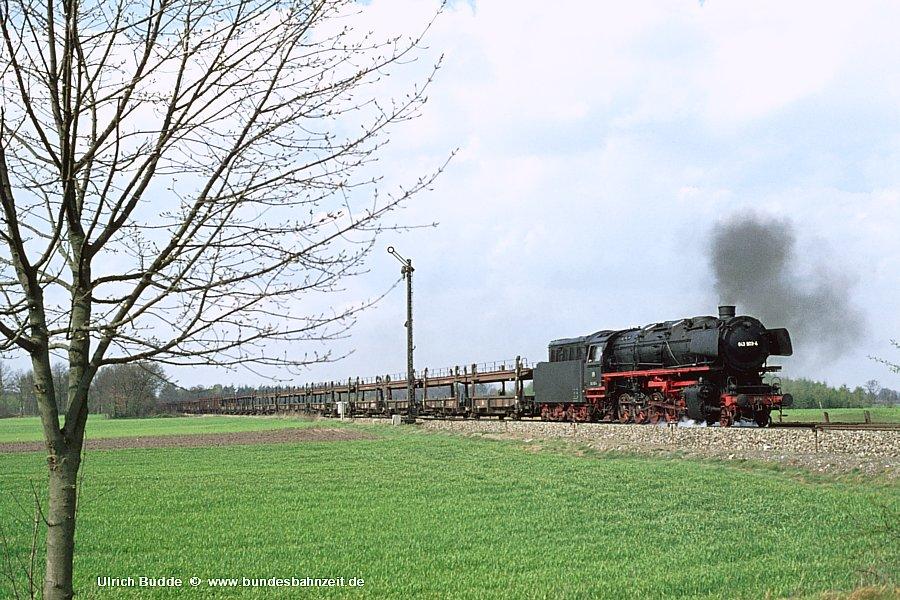 http://www.bundesbahnzeit.de/dso/Emsland_Dampf/b08-043_903.jpg