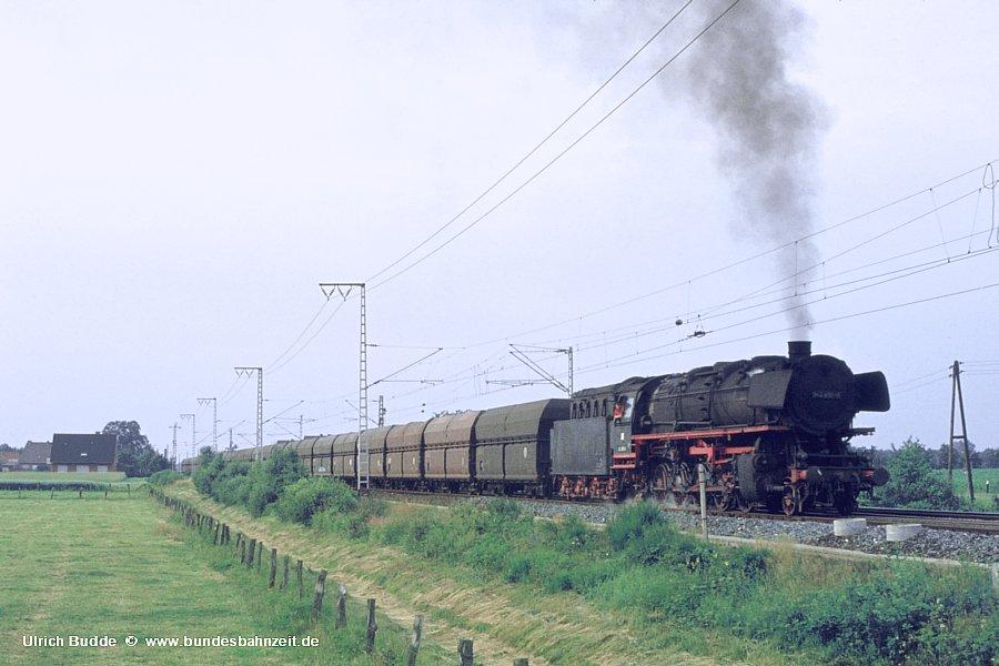 http://www.bundesbahnzeit.de/dso/Emsland_Dampf/b12-043_681.jpg