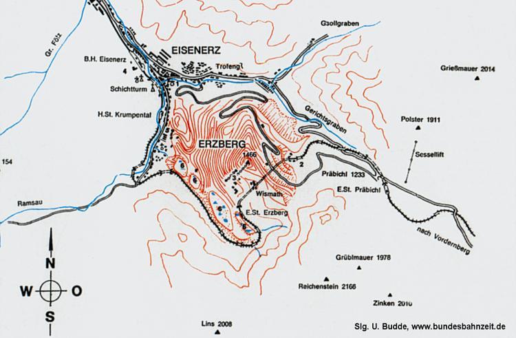 http://www.bundesbahnzeit.de/dso/Erzberg/b01-Erzberg_Landkarte.jpg
