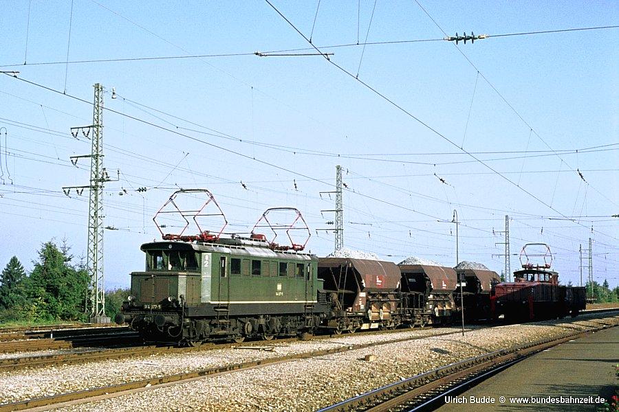 http://www.bundesbahnzeit.de/dso/Eschenlohe/b01-144_077.jpg