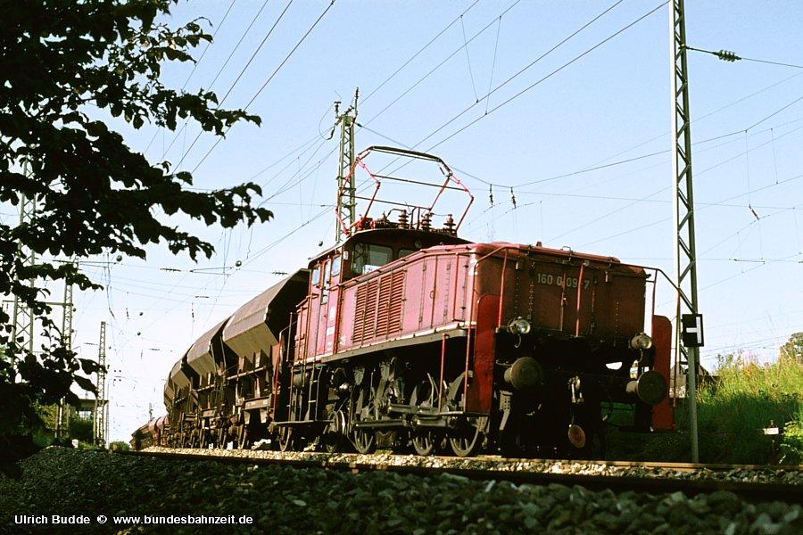 http://www.bundesbahnzeit.de/dso/Eschenlohe/b10-160_009.jpg