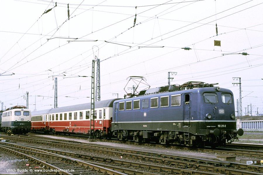 http://www.bundesbahnzeit.de/dso/Face-Lifting/b04-110_211.jpg
