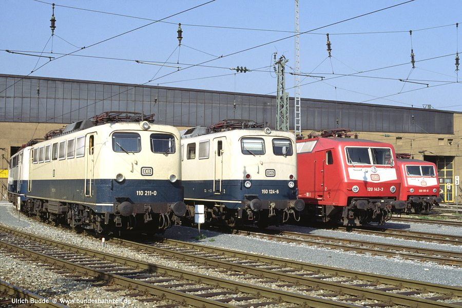 http://www.bundesbahnzeit.de/dso/Face-Lifting/b05-110_211.jpg