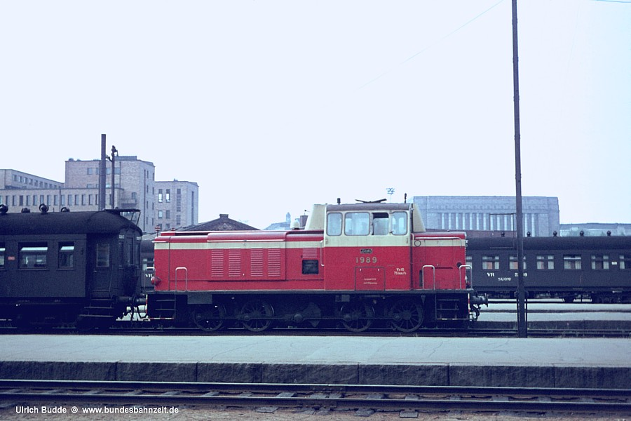 http://www.bundesbahnzeit.de/dso/Finnland/b01-Vv15_1989.jpg