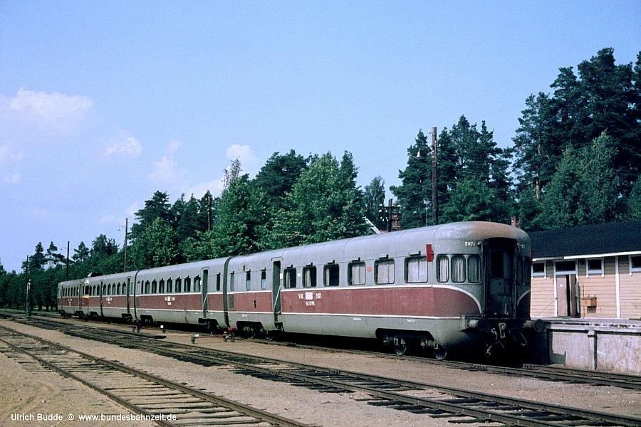 http://www.bundesbahnzeit.de/dso/Finnland/b21-XX_2071.jpg