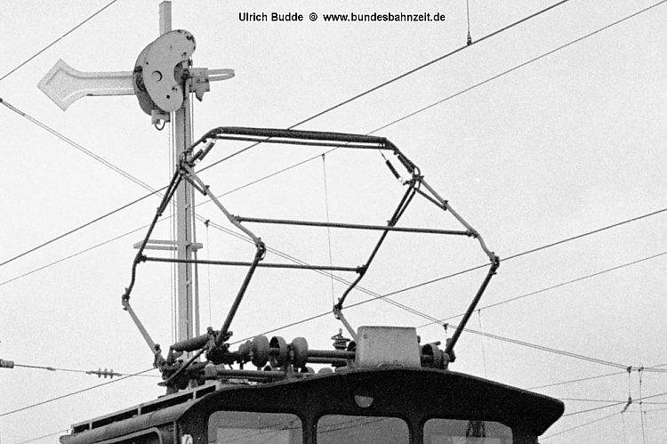 http://www.bundesbahnzeit.de/dso/Freilassing/b01a-SBS09.jpg