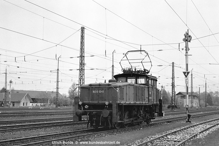 http://www.bundesbahnzeit.de/dso/Freilassing/b02-160_003.jpg