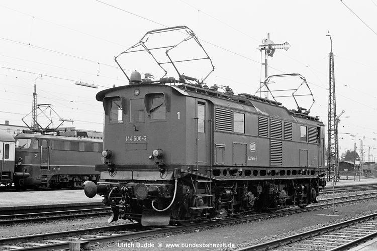 http://www.bundesbahnzeit.de/dso/Freilassing/b03-144_506.jpg