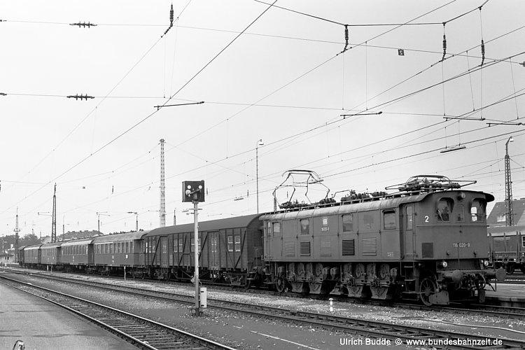http://www.bundesbahnzeit.de/dso/Freilassing/b08-116_020.jpg
