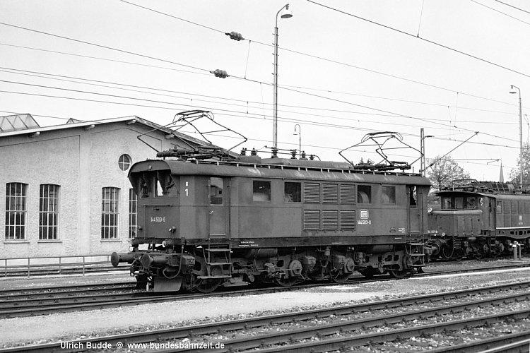 http://www.bundesbahnzeit.de/dso/Freilassing/b09-144_503.jpg