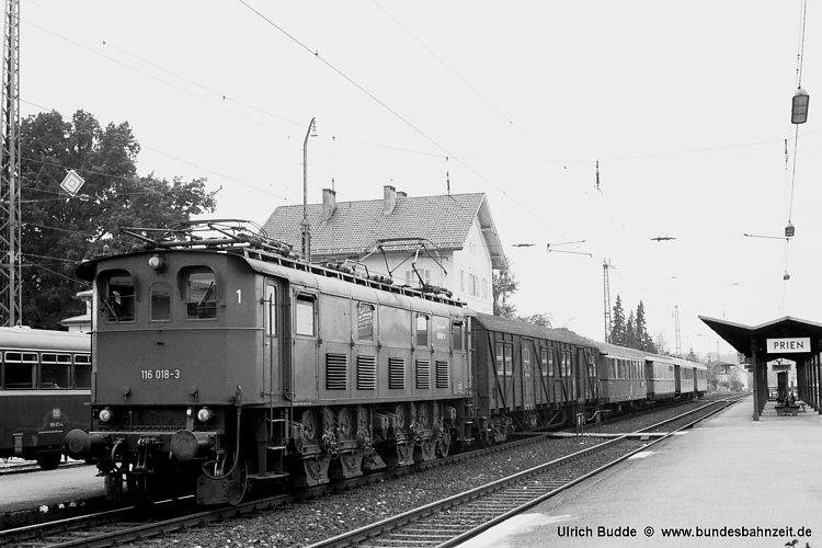 http://www.bundesbahnzeit.de/dso/Freilassing/b12-116_018.jpg