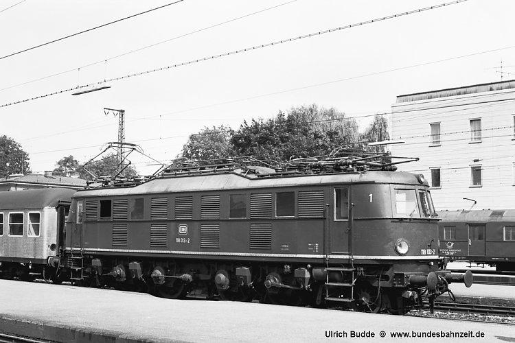 http://www.bundesbahnzeit.de/dso/Freilassing/b13-118_013.jpg