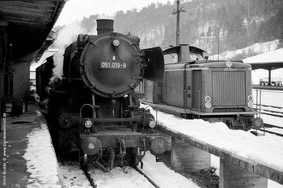 http://www.bundesbahnzeit.de/dso/Freudenstadt/b27-051_019.jpg