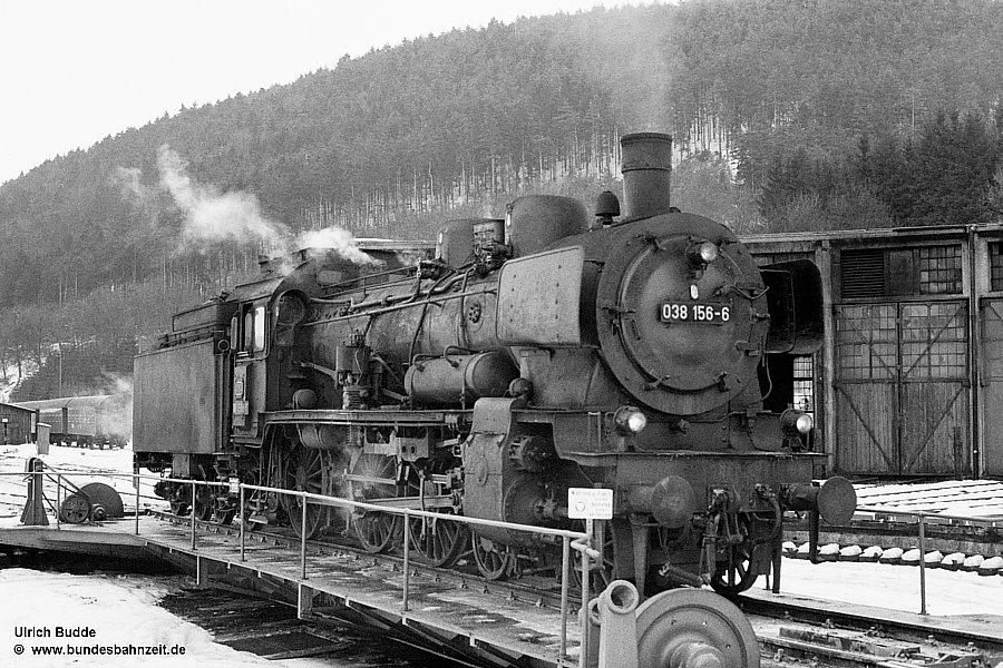http://www.bundesbahnzeit.de/dso/Freudenstadt/b31-038_156.jpg
