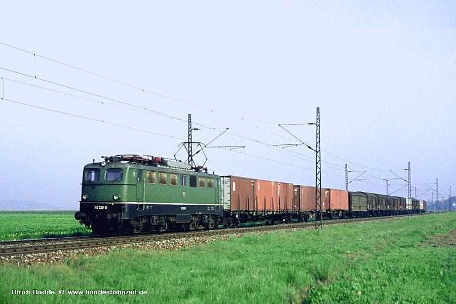 http://www.bundesbahnzeit.de/dso/Gal_Baureihe_140/b02-140_029.jpg