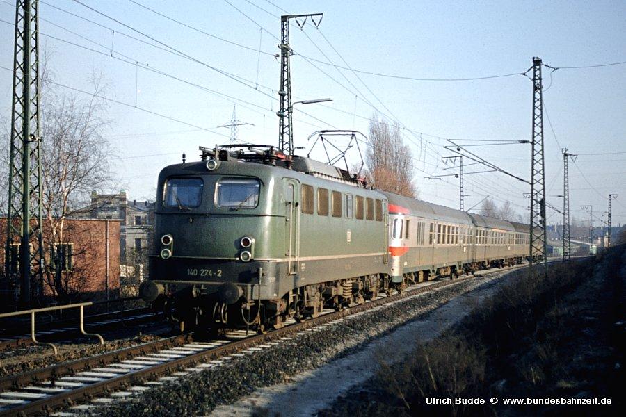 http://www.bundesbahnzeit.de/dso/Gal_Baureihe_140/b03-140_274.jpg