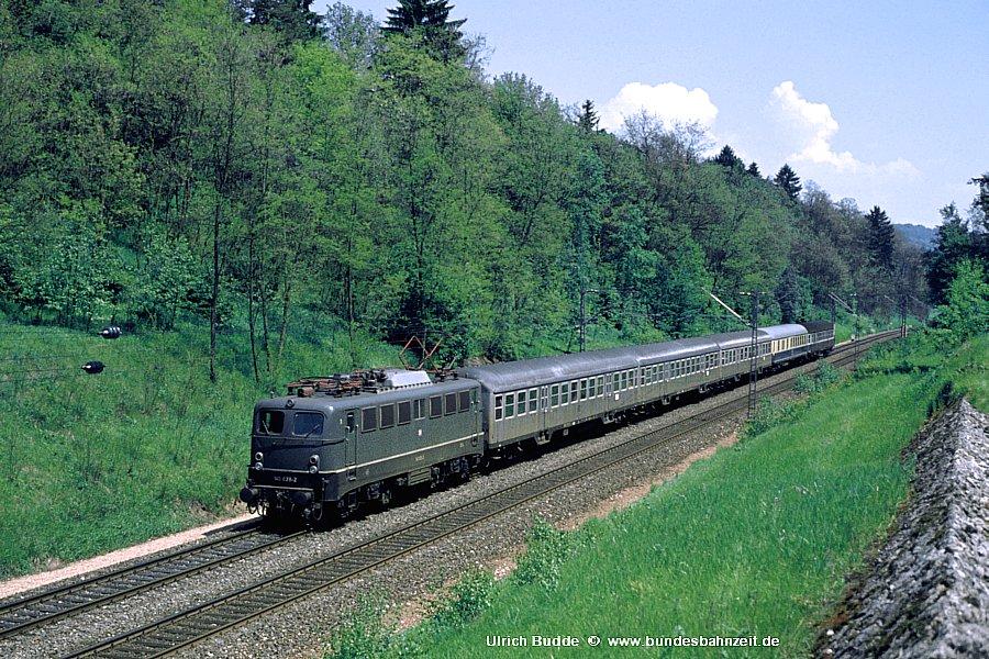 http://www.bundesbahnzeit.de/dso/Gal_Baureihe_140/b04-140_839.jpg