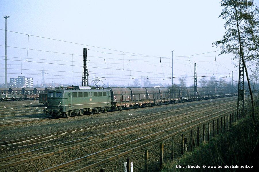 http://www.bundesbahnzeit.de/dso/Gal_Baureihe_140/b05-140_826.jpg