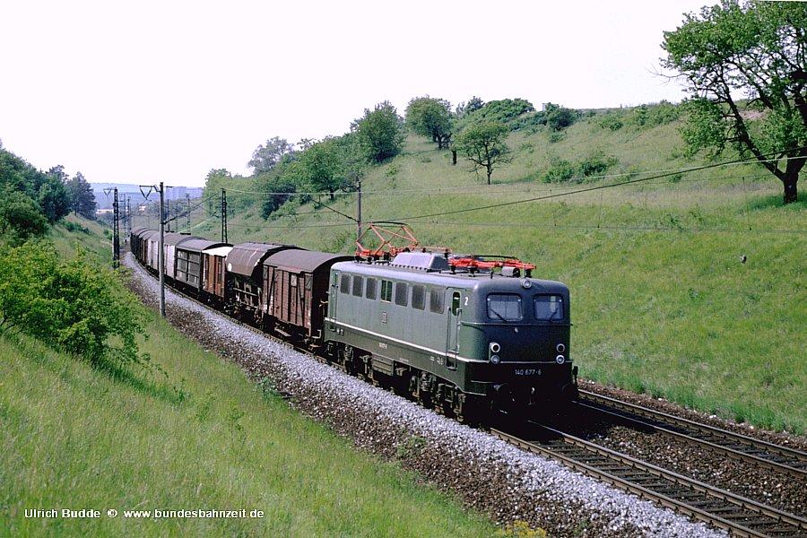 http://www.bundesbahnzeit.de/dso/Gal_Baureihe_140/b06-140_677.jpg