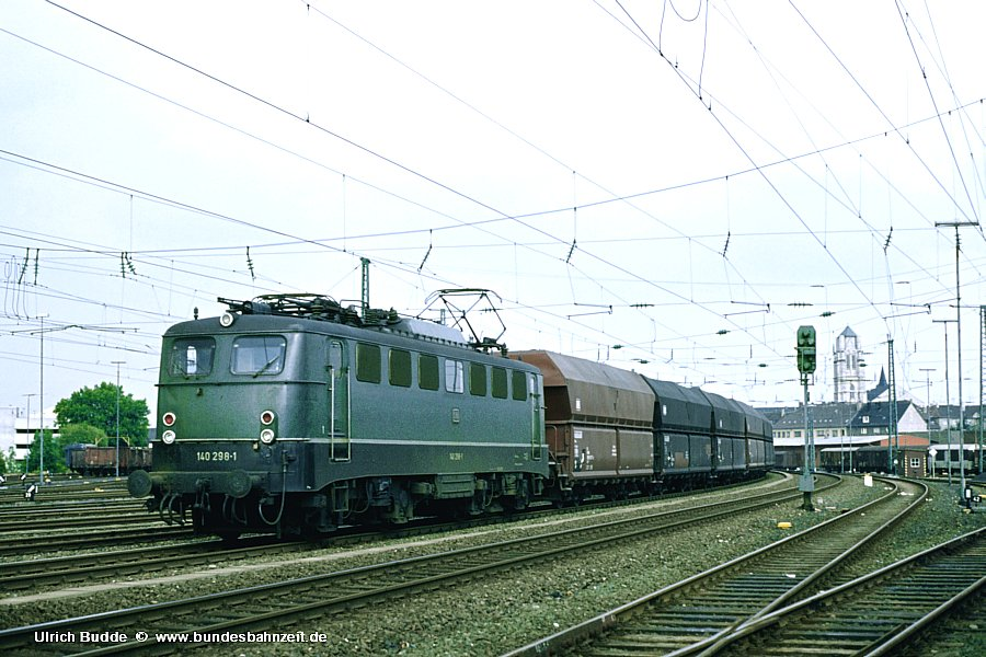 http://www.bundesbahnzeit.de/dso/Gal_Baureihe_140/b07-140_298.jpg