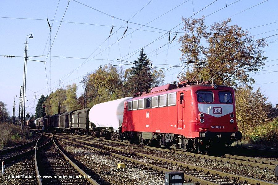 http://www.bundesbahnzeit.de/dso/Gal_Baureihe_140/b08-140_062.jpg