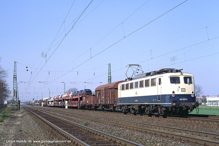 http://www.bundesbahnzeit.de/dso/Gal_Baureihe_140/b09-140_583.jpg
